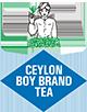 Ceylon Boy Brand