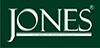 Jones Brand